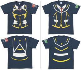 File:Narikiri T-Shirts.jpg