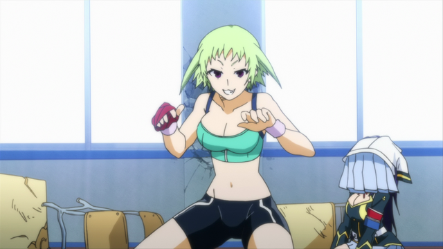 File:Nabeshima ready to fight.png