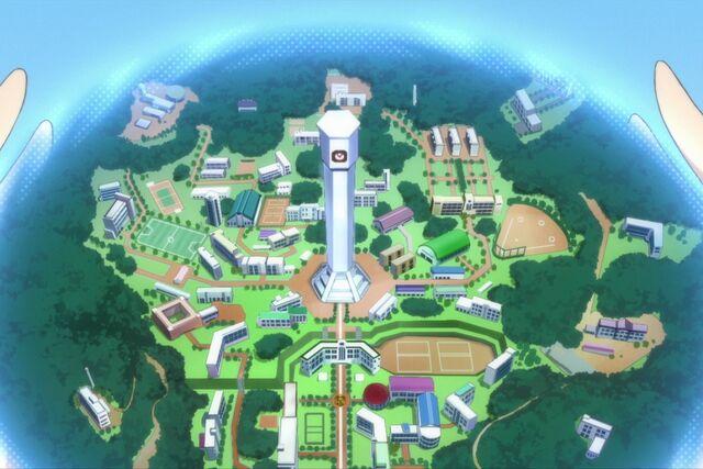 File:Hakoniwa Academy.jpg