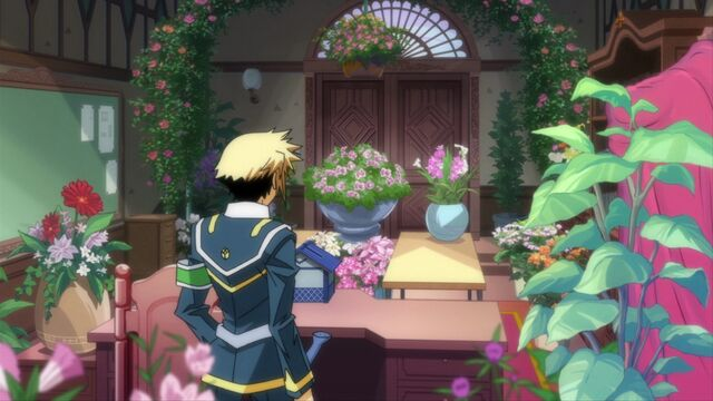File:Zenkichi watering the flowers.jpg