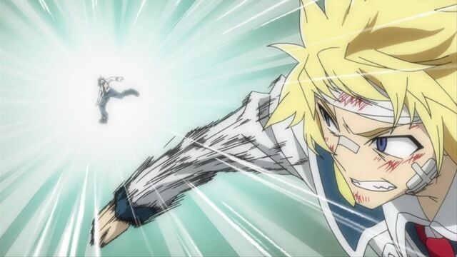 File:Zenkichi defeats Hyuga.jpg
