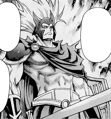 File:Hero Iihiko.png