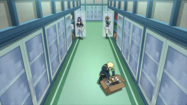File:Kikaijima and Medaka search through the Flask Plan.jpg