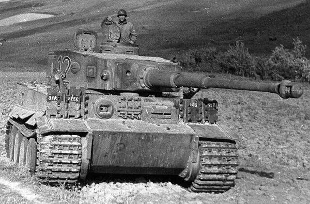 Archivo:Tiger tank.jpg