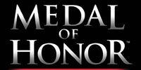 Saga Medal of Honor