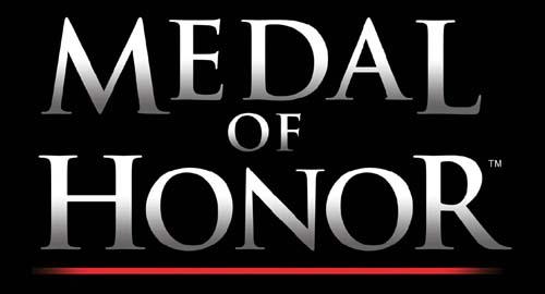 Archivo:Medal of honor logo.jpg