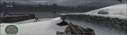 CS Artillery Flag Spawn 2