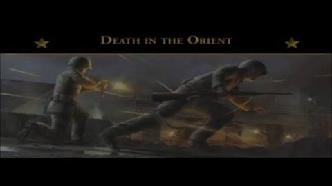 MoH-RS-Death in the Orient Ambience