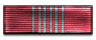 File:Superior Combat Ribbon.png