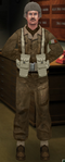 IT - 114th Inf Regiment