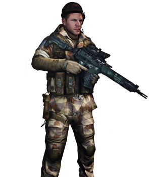 File:Mp pointman sog 512x256.png