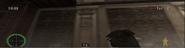 Sniper'ssquareface