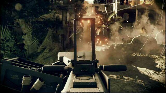 File:MK 19 firing.jpg