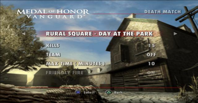 File:Day at the Park Menu Screen.png