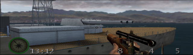 File:BattleshipRaiders lone gun.png