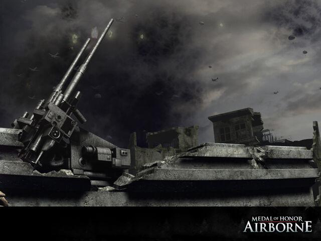 File:Medal of Honor Airborne 2007.jpg