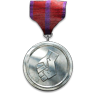 File:Good Conduct Commendation Medal.png