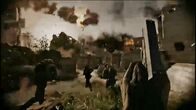 Medal of Honor Warfighter E3 Multiplayer 18
