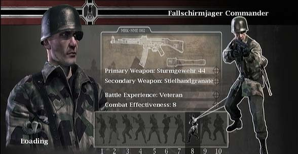 File:Fallschirmjaeger commander.PNG