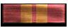 Commendable Combat Ribbon
