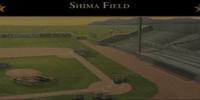 Shima Field