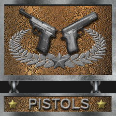 File:PistolPete.png