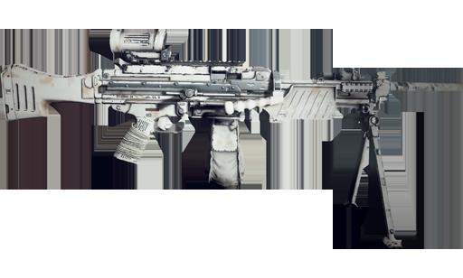File:HK MG4 MOHW Battlelog Icon For SAS-R.png