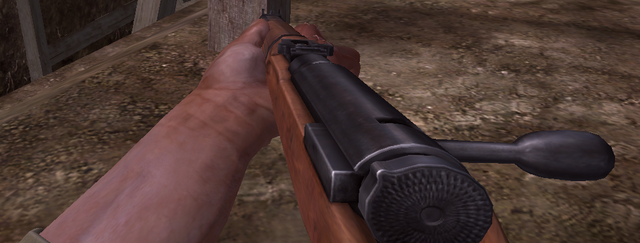 File:Type 44 Carbine Held.png