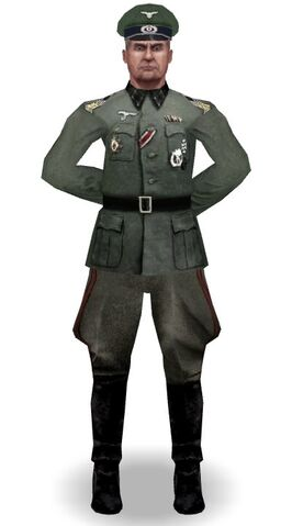 File:X.m.s.DE - Wehrmacht Officer.jpg