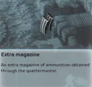 File:Extra Magazine.jpg