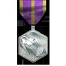 File:Support Commendation Medal.png
