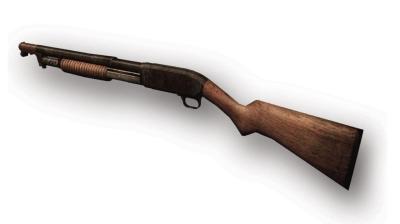 File:MOH EA Shotgun.jpg