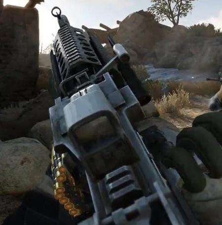 File:M249 2.jpg