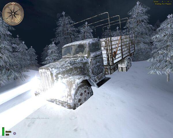 File:Opel Snow.jpg