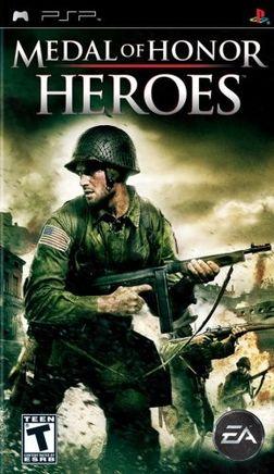 File:MoH Heroes boxart.jpg