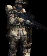 Mp heavygunner sog 512x256