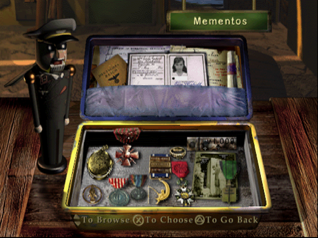 File:MOHU MEDALS.png