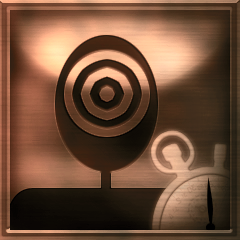 File:MOHWF On the Clock Trophy.png
