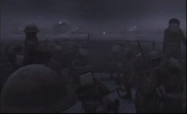 File:Commando St nazaire.JPG