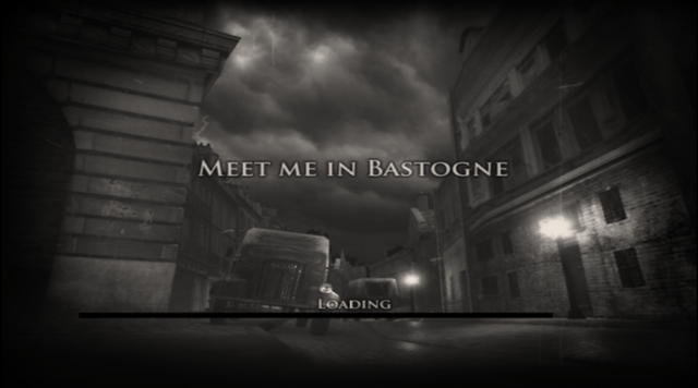 File:Meet Me in Bastogne Loading Screen.png