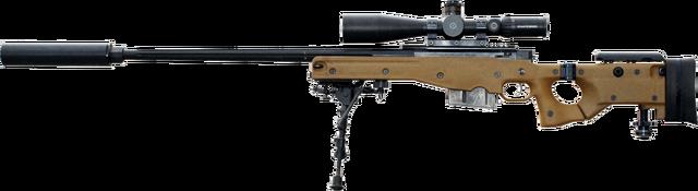 File:Personal Delije Sever 1989 L115A3 sniper rifle.png