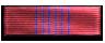 Grenade Ribbon