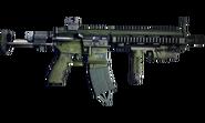HK 416C Demolitions GROM