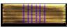 Strategic Warfare Ribbon