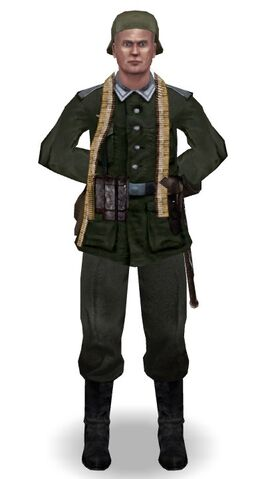File:X.m.4.german wehrmacht grenadier.jpg