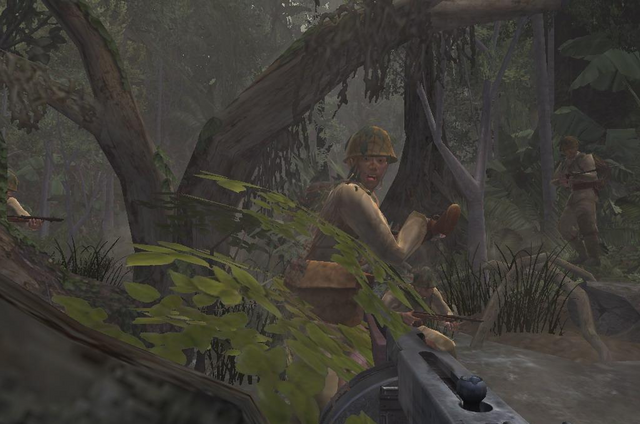 File:Japanese soldier8.PNG