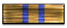 File:Distinguished Recon Ribbon.png