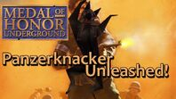 Panzerknacker unleashed1111