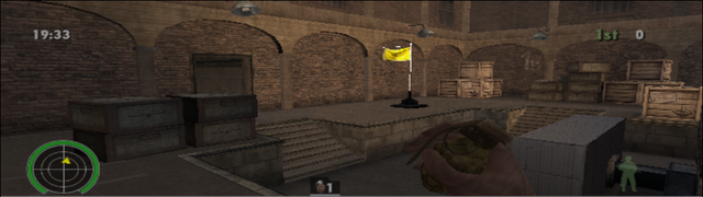 File:End of the Line King of the Hill Flag Location.png