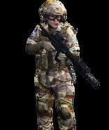 Mp assaulter sog 512x256